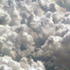Cloud Series